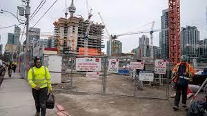 GTA General Contractors: Toronto Construction Company | Design & Build