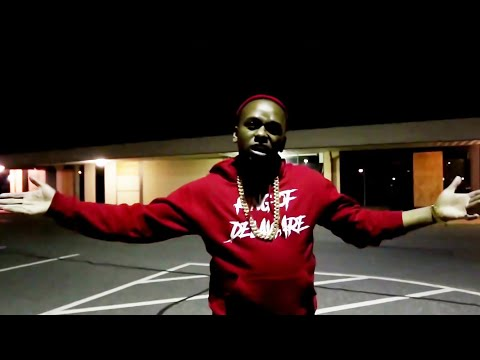 Speed Dollaz - No Cap (New Official Music Video) (Prod. Jahlil Beats)