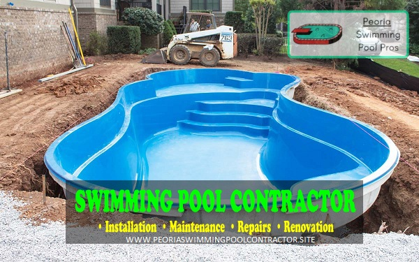 Swimming Pool Contractor in Peoria (3)