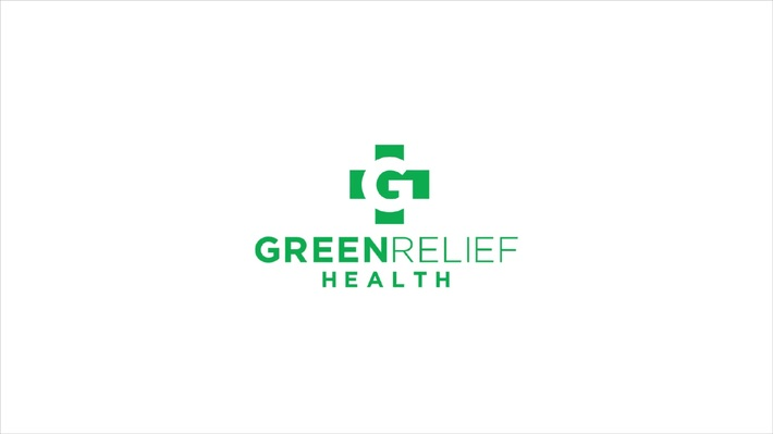 Green Relief Health