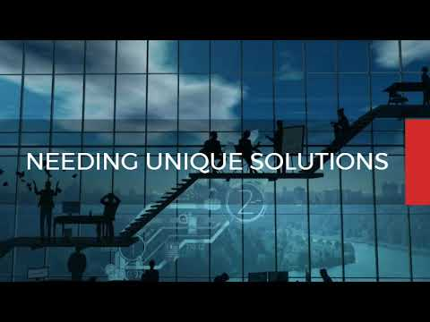 Maximize Profitability & Success with Strategic Consulting