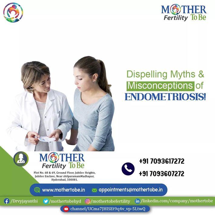 Best Frozen Embryo Transfer Fertility Treatment Centre in Hyderabad