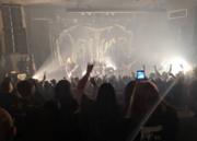 Obituary Live - 2019