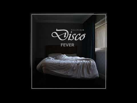Halleluja Disco Fever              A. D. Eker        2021