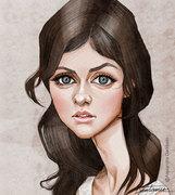 Alexandra-Daddario-385