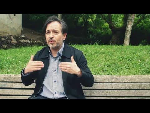 Dialogando con - JORDI CID COLOM (Terapia de Esquemas)