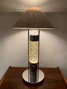 Table lamp MK2
