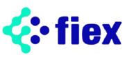 fiexmarketing-logo