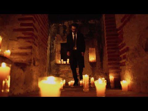 Ricardo Arjona - Hecho a la Antigua - (Sesiones de Autor)