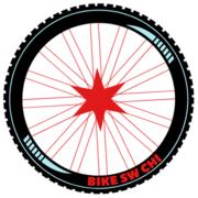 Bike Southwest Chicago