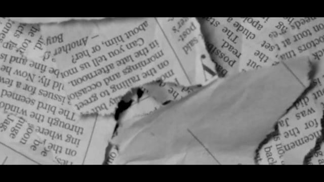 Frassman Brilliant feat. Jubba White 'Concrete Jungle'