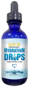 hydration_drops