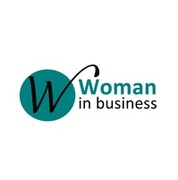 Woman In Business Scholarships Online Auction