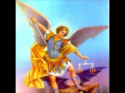 Oração para pedir proteção aos filhos e netos ao Anjo da Guarda
