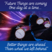 """Future Things"""