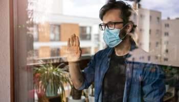 A Pandemia Impacta Edifícios Residenciais