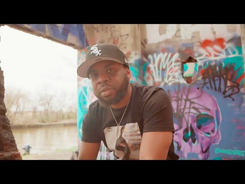 Dot Stacks Ft. J Philly  - Bad Day (New Official Music Video) (Shot By DirectorKDavis)