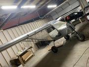 Moritz's 701 Build