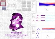 Wallacei