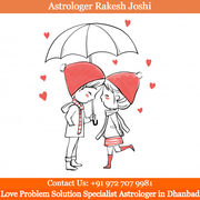 Love Problem Solution Specialist Astrologer in Dhanbad