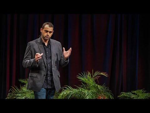 Paul Piff: L'argent nous rend-il mauvais ?