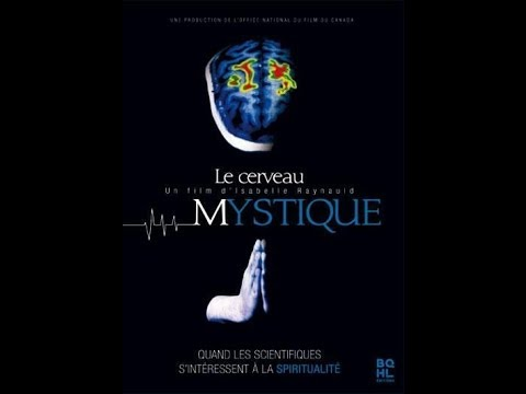 ▶ Le Cerveau Mystique