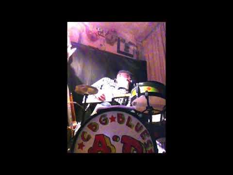 Home Groove           BCB       One Man band       2021