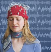 The Neuroscience of Meditation and Higher States of Consciousness