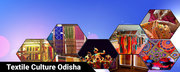 Odisha tour and travels packages