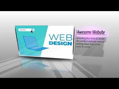 Web Design Strategy For Effective Websites