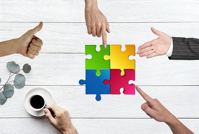 What is collaboration software and why is it important for your project's success?