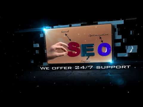 Web Design Strategy For Successful Websites
