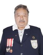 Soke Dr.Jagdish Singh Khatri (2)