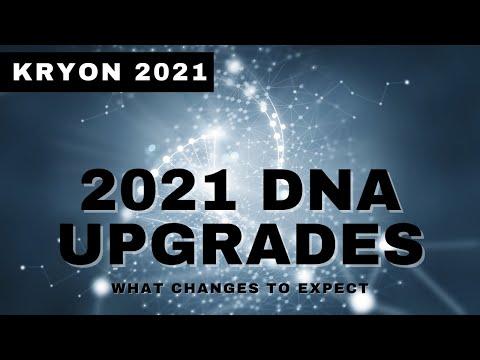 Kryon - Starseeds & Lightworkers Here we Go!