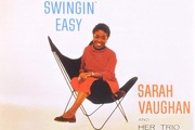 swinging-easy-large-1