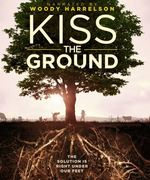 Kiss the Ground - After Film Discussion