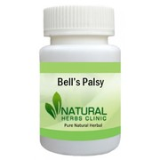 Herbal Treatment for Bell's Palsy - Natural Herbs Clinic