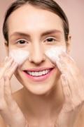 Facewash for Oily Skin - HD Makeover