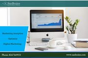 Business Analytics Strategies   Digital Marketing Company in Hyderabad