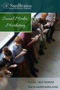 Social Media Marketing Companies in Hyderabad   SMM Experts