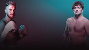 "Triller Fight Club ""Live Streams - fRee on Reddit"