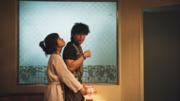 當男人戀愛時▷線上看完整版(2021)电影在线[HD]观看和下载4K