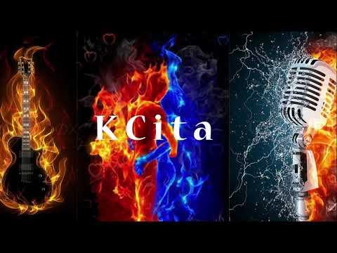 What it feels like-KCita