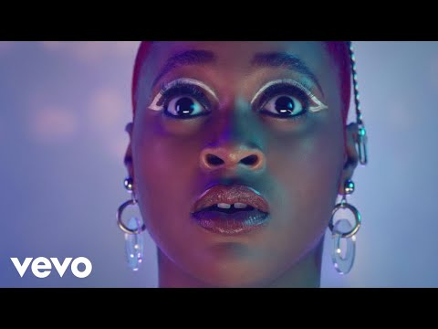 Tierra Whack - Link [Official Video]
