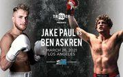 Jake-Paul-Ben-Askren-696x435
