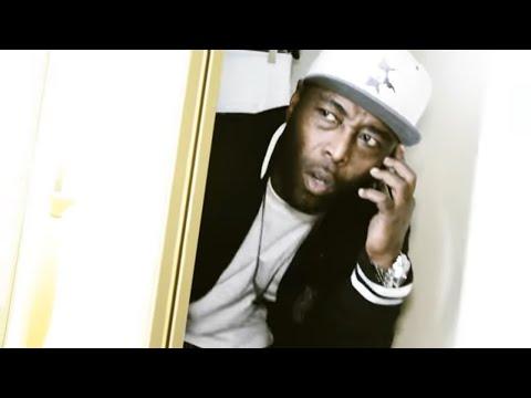 Lil Cease x Black Rob x Peedi Crakk - I Don't Know (Official Music Video) (PD Harry Fraud) (Mazi O)