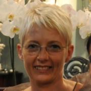 Maria Luisa Picenni