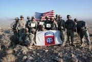 Afghan 2009