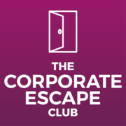 The Corporate Escape Club Morning Online