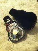 Jack Daniels Mini Amp; Recycler